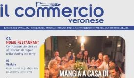Il Commercio Veronese