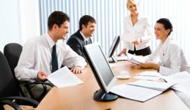 Assistenza amministrativa - consulenza legale