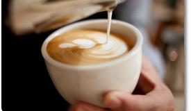Corso caffetteria base