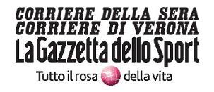 abbonamento corriere - gazzetta